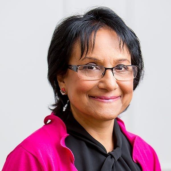 Dr. Purkayastha