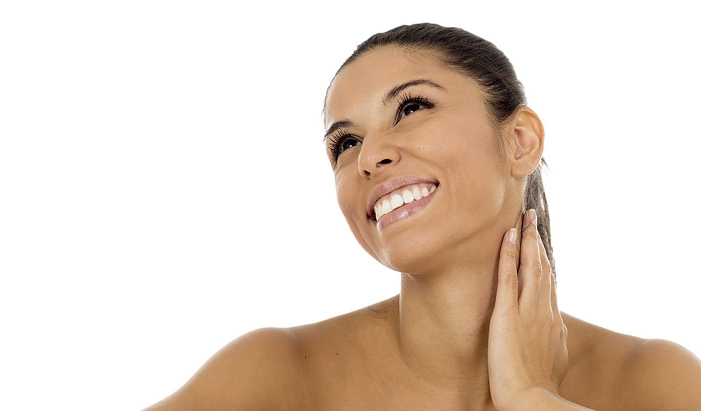 Botox London - Dr. Haus Dermatology