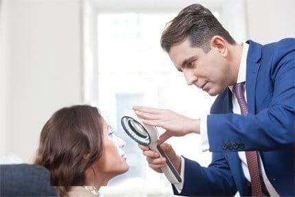 Dr. Haus Dermatology