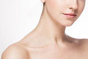 Laser Skin Rejuvenation - Dr. Ariel Haus