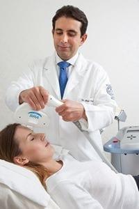 Laser Skin Rejuvenation Dr Haus
