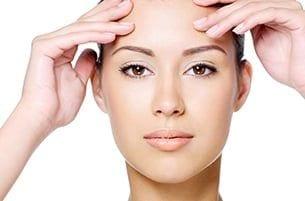 Smooth Skin Treatment London - Dr. Ariel Haus