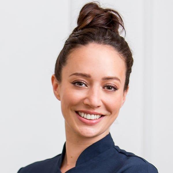 Sophie Dr Haus Dermatology