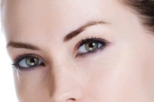 Sublative Eye Rejuvenation Treatment London- Dr. Ariel Haus