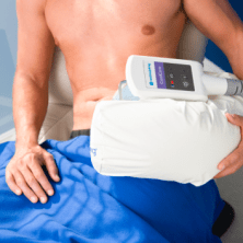 CoolSculpting Male