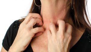 Dermatologist London Dr Haus Dermatology and Skin Rash Dr Haus Dermatology